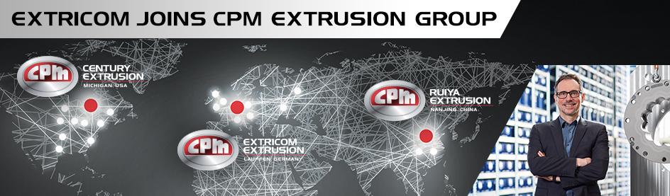 extricom-extruders