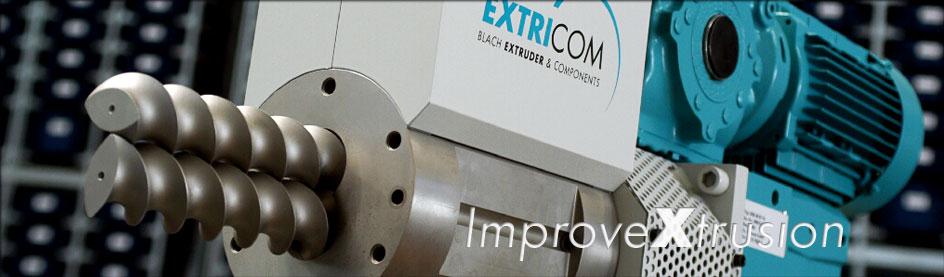 extricom-5
